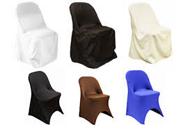 chair covers. Folding Chair Covers Chair Covers N