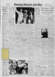 Death of Ida Sharp (Stewart) (1869-1951) - Newspapers.com