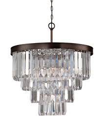 wonderful home interior endearing savoy house chandelier of 1 3003 12 8 st laurence light