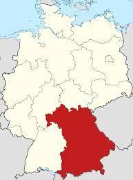 Bayern – Reiseführer auf Wikivoyage