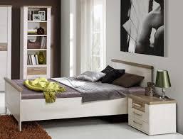 Schlafzimmer Interessant Regal Schlafzimmer Ideen Regal
