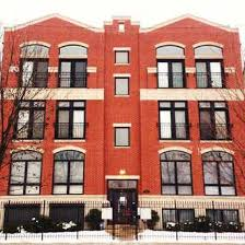 2 bedroom apartments in albany ny. photo of 3 bedroom, 2 story condo for rent in albany bedroom apartments ny