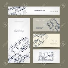 Interior Designer Business Card חיפוש ב Google Business Cards