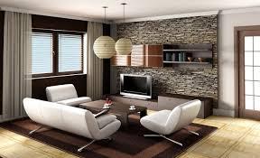 small living room furniture design. luxury living room designs layouts home furniture design ideas desain ruang tamu rumah ultra modern minimalis small