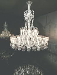 chandeliers most expensive chandelier photo gallery of crystal chandeliers viewing photos top in the world