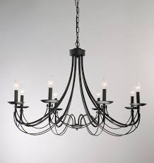 best 25 black iron chandelier ideas on iron italian wrought iron chandeliers