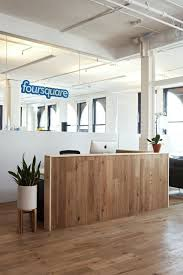 office reception decor. Office Reception Decor Delightful And R
