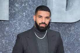 """Certified Lover Boy"""", Drake's nieuwe ..."""