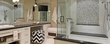 bathroom remodeling naples fl. Exellent Bathroom Bathroom Remodel Naples Unique Best Fl 7  Kitchens Throughout Remodeling O