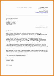 Budtender Resume Luxury Cv For Tender Submission Rn Cover Letter