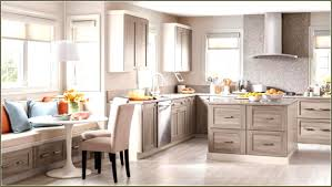 above kitchen cabinets ideas. Staggering Kitchen Decorative Martha Stewart Cabinets Design Ideas Ve Awesome To Lights Above A Sink With