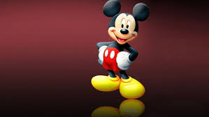 mickey mouse cartoon wallpaper hd for