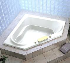 bathtubs corner bathroom vanity dimensions corner bath dimensions nz corner baths dimensions image of perfect