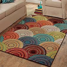 home ideas rugs 18 wayfair rugs 5x7 picture inspirations 5x7 area for wayfair rugs