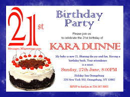 a birthday invitation 21st birthday invitations 365greetings com