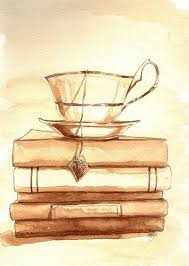 harry potter vine coffee imagine book draw books tea hunger games glamorous love
