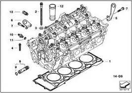 similiar 2005 bmw x5 engines diagram keywords 2005 bmw x5 engines diagram