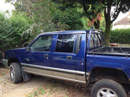 Truck Log Book For Sale Mitsubishi L200 For Sale Waiting On Logbook From Dvla In Loughborough Leicestershire Gumtree