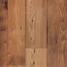 stratamax woodcrest honolulu hi abbey carpet floor of hawaii
