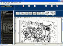 corvette wiring diagram corvette wiring diagrams description renaultwd5 corvette wiring diagram