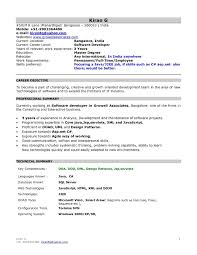Mechanical Engineering Resume Templates Fresh Pr Resume Template