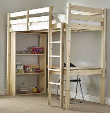 Desks : Full Size Loft Bed Plans Queen Loft Bed Full Size Loft Bed ... Full  Size of Desks:full Size Loft Bed Plans Queen Loft Bed Full Size Loft .