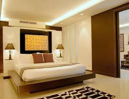 Amazing 124 Modern Bedroom Design Ideas