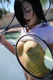 Shanel FTV Hot tennis chick Hot Girls Naked Models Sexy.
