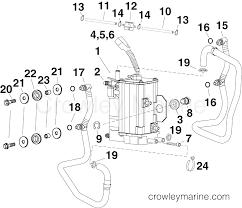 Evinrude parts diagrams fuel pump wiring diagrams schematics rh guilhermecosta co chevy 305 engine diagram chevy
