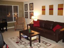 college living room decorating ideas. Modern College Apartment Living Room Life Decorating Ideas O