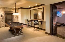 dark basement hd. Traditional Basements HD Wallpapers Dark Basement Hd D