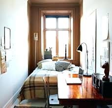 compact bedroom furniture. How To Arrange Furniture In Bedroom Arranging Stylish Narrow Pertaining Small Compact