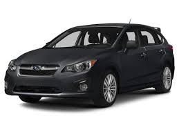 subaru impreza 2014. Unique 2014 2014 Subaru Impreza 20i Sedan In