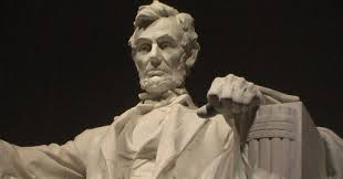 abraham lincoln ghost caught on tape. ghost sightings of abraham lincoln caught on tape r