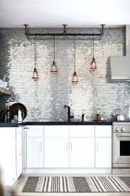 kitchen backsplash white cabinets. Black And White Tile Kitchen Backsplash Ideas With  Cabinets Home . I
