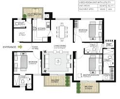 40x60 house plans fearsome house plans picture highest quality with garage for west facing plot indian