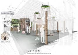 architecture and interior design schools. Interior Design Degree Fresh On Unique Cool Uk Home Creative And Architecture Schools