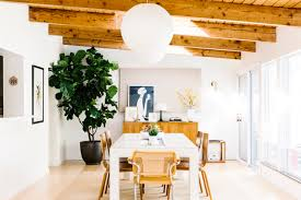 decorist sf office 4. Havenly, Decorist, Laurel \u0026 Wolf, Modsy: How E-Design Companies Work | Apartment Therapy Decorist Sf Office 4