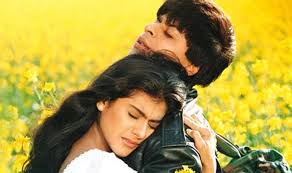 Top 14 iconic Bollywood romantic movies to watch this Valentine's ... via Relatably.com