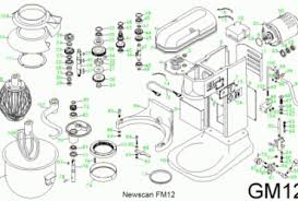 similiar hobart 1612 wiring keywords hobart mixer parts diagram 1612 hobart slicer wiring diagram