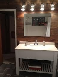ikea bathroom lighting fixtures. Simple Lighting Unique Ikea Bathroom Vanity Lights Lighting Jeffreypeak Intended Fixtures E