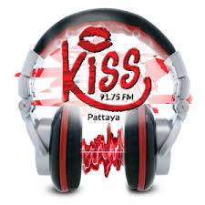 91.75 Kiss