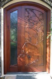 indian teak wood front door designs teak wood main door designs india woodwork front door designs