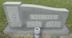 Ava Ray Kellner (1918-1993) - Find A Grave Memorial