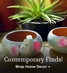 Small Picture Home Decor Items Buy Home Decorative Items Accessories Online