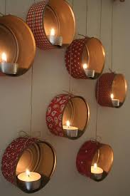 Small Picture Best 25 Diwali decorations ideas on Pinterest Diy paper