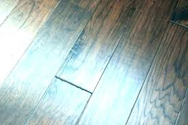 best way to clean luxury vinyl flooring how to clean luxury vinyl tile how to clean