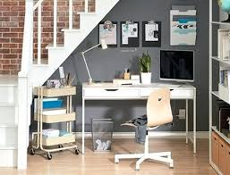 ikea home office chairs. Acrylic Desk Ikea Home Office Furniture Pertaining To Attractive House Desks Decor White . Chairs C
