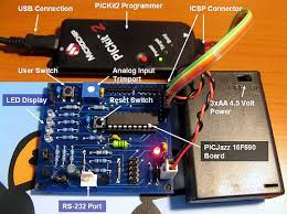h bridge microchip pic microcontroller pwm motor controller h bridge microchip pic microcontroller pwm motor controller