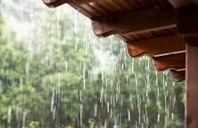 Resultado de imagem para chuvas
